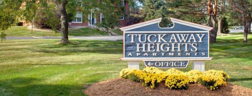 Tuckaway Heights Photo 1