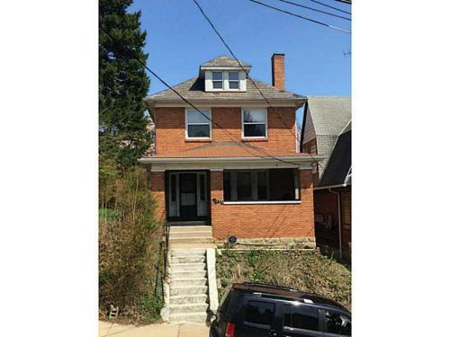 1533 Rockland Avenue Photo 1