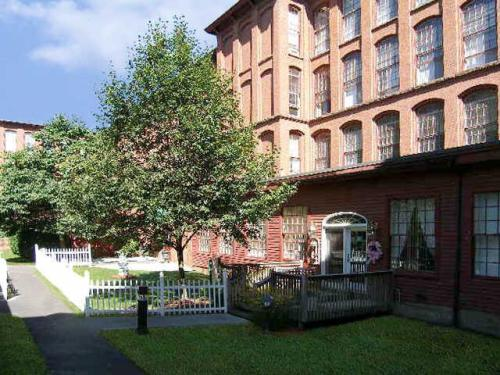 Apartments For Rent In Tolland County Ct