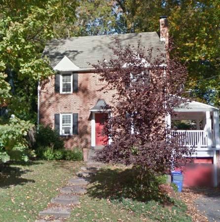 403 Thayer Avenue Photo 1