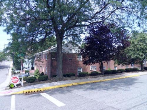 2401 3rd Street #2 Photo 1