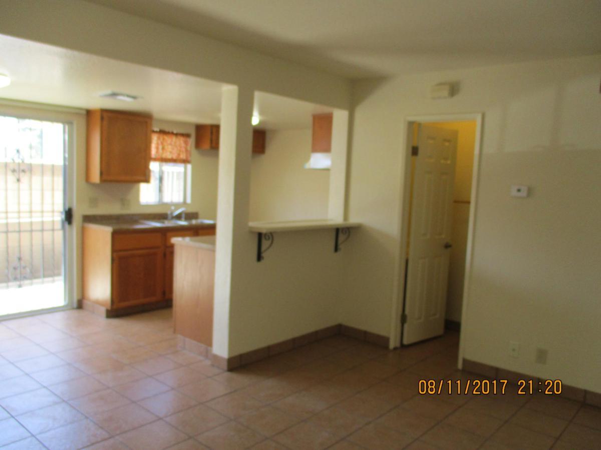 5915 B Gifford Avenue Apt B, Huntington Park, CA 90255   HotPads