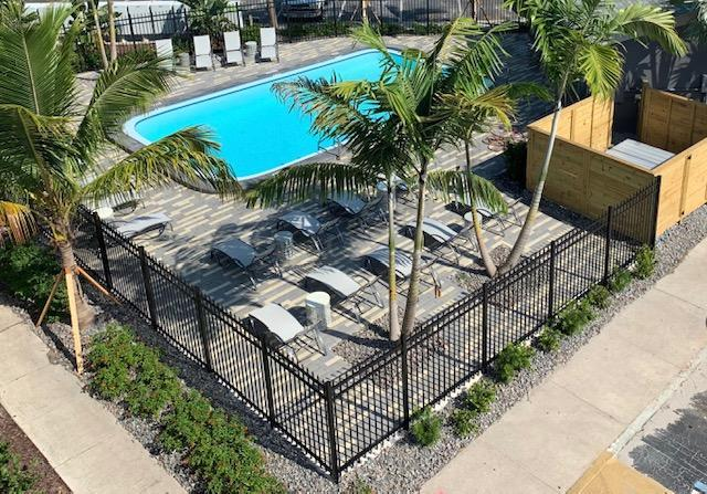 Emerald Pointe Apartments Saint Petersburg Fl From 1 080 Per Month Hotpads