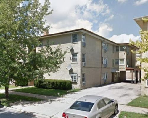 8700 W Summerdale Avenue #2 NORTH Photo 1