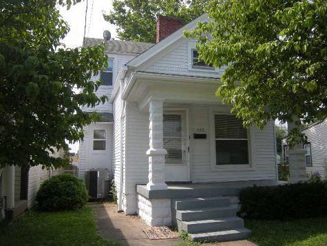 426 E Brandeis Avenue Photo 1