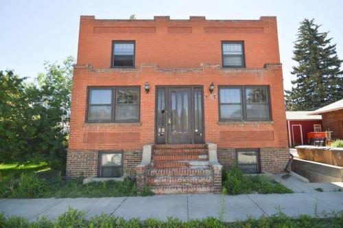157 N 8th Street #1 Photo 1