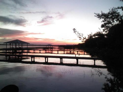 726 Lake June Road Photo 1