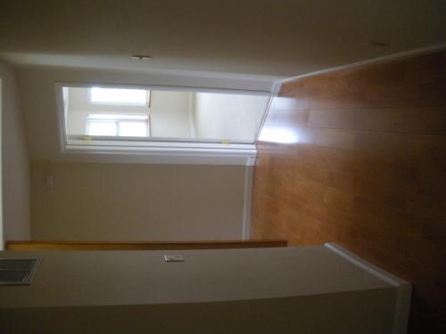 591 Hurlingame Avenue Photo 1