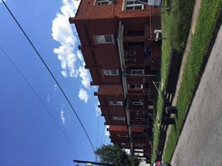 110 Maryland Avenue Photo 1