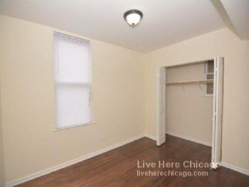 2700 N Ridgeway Avenue #3 Photo 1