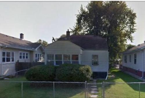 1413 8th Street Photo 1