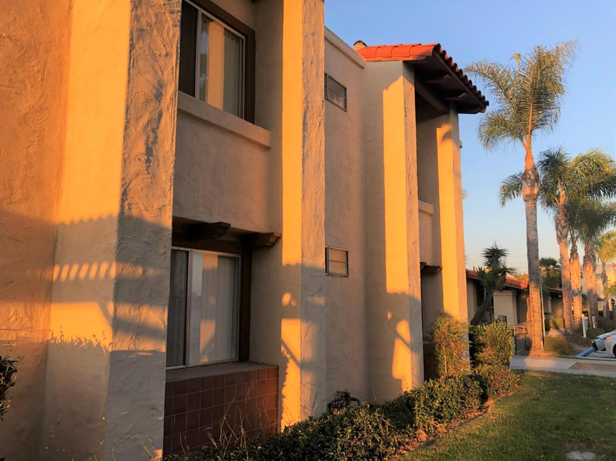 Primary Photo Casa De Palomar