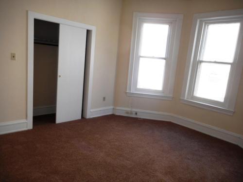 818 Wynnewood Avenue #2ND FLOOR Photo 1