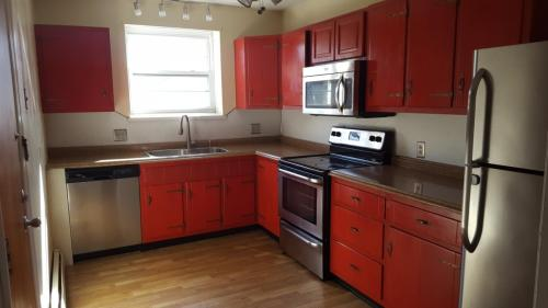 New Haven  Apartments for rent  New  4d ago  439 Central Ave Photo 1Apartments for Rent in Westville  New Haven  CT   From  725 a  . Monthly Apartment Rentals New Haven Ct. Home Design Ideas