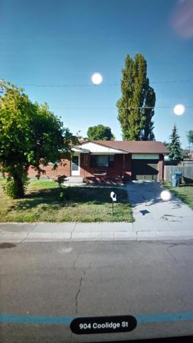 904 Coolidge Street Photo 1