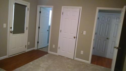 205 Storemont Way Photo 1
