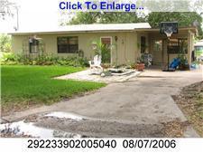 3810 Johnson Street Photo 1