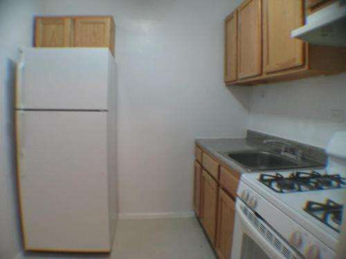 Renovated Studio Apartment for rent in Flushing. Apt 106 Photo 1