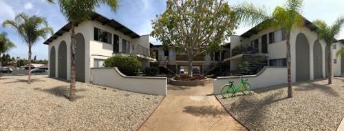 Rancho Vista Photo 1