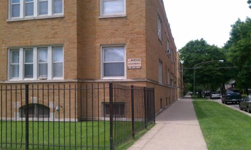 6504 S Campbell Avenue #2ND FLR Photo 1