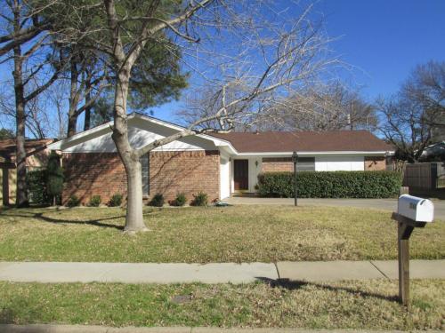 2148 Hurstview Drive Photo 1