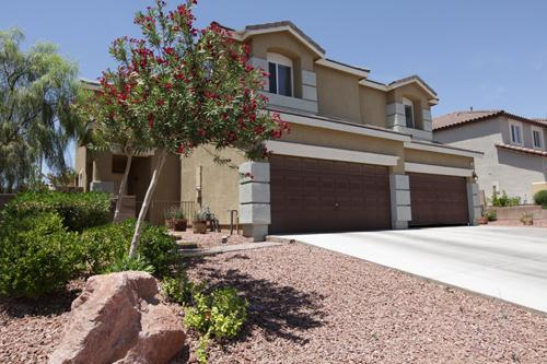 Suncrest Townhomes Photo 1