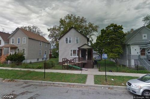 706 W 82 Street #2 Photo 1