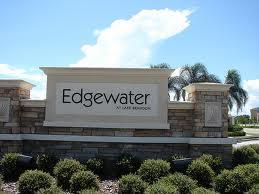 Edgewater Falls #2612 Photo 1