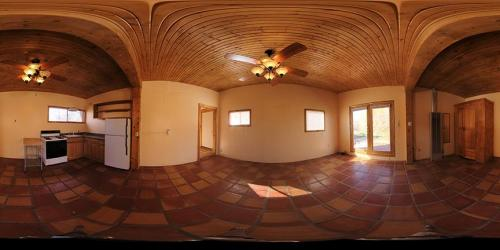 34 Valerio Road #CASITA Photo 1