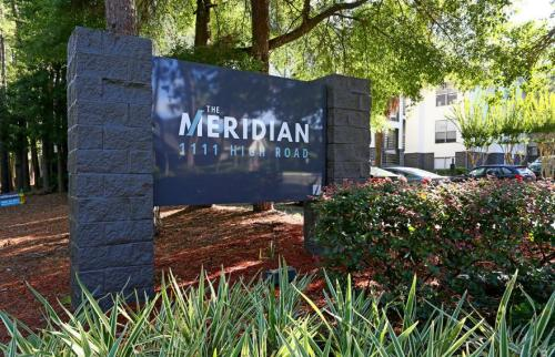 The Meridian Photo 1