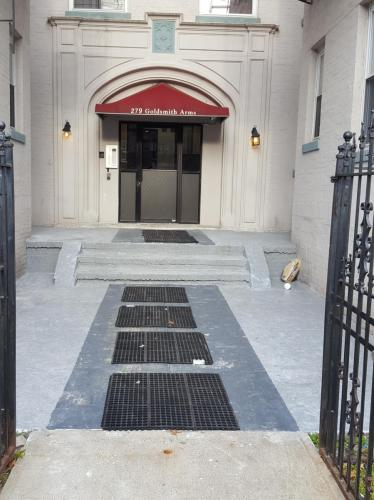 279 Goldsmith Avenue #A1 Photo 1