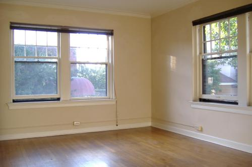 Varick Apartments Photo 1