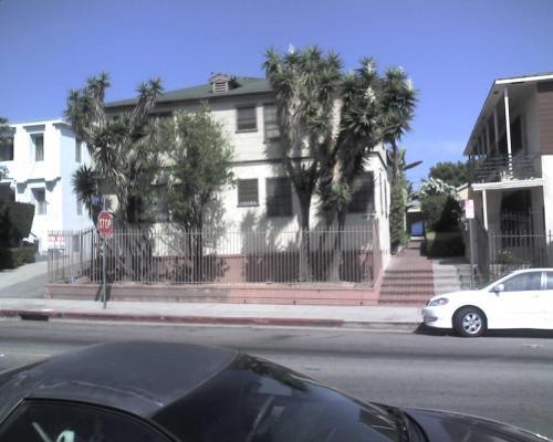 1336 S Cochran Avenue #13365 Photo 1