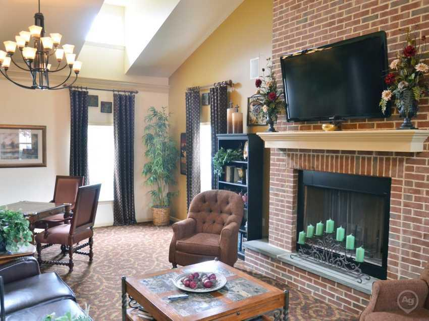 Reserve At Reed Farm Apartments Reading Pa From 1 375 Per Month Hotpads