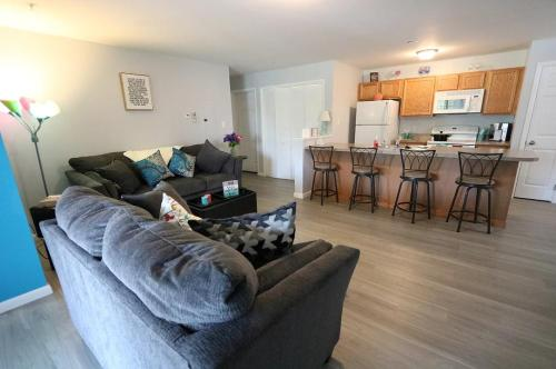 Premier Living Suites Photo 1