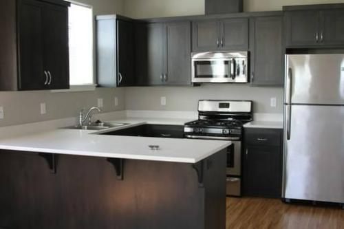 Northside Townhomes Photo 1