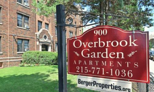 Overbrook Gardens Photo 1