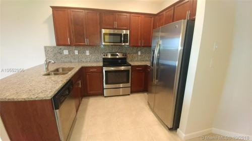 25072 SW 115th Avenue Photo 1