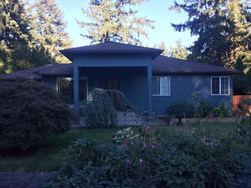 3904 SE 116th Ave Photo 1