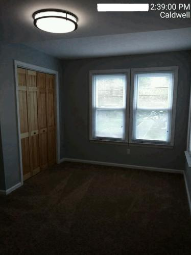 62 Central Avenue #2ND FLOOR Photo 1