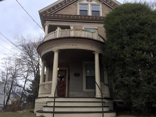312 Wilder Street Photo 1