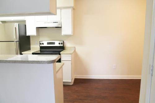 Cedar Creek Village Apartments Photo 1