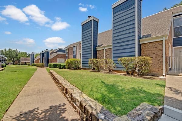 Incredible 1330 W Spring Valley Road Richardson Tx 75080 Hotpads Download Free Architecture Designs Momecebritishbridgeorg