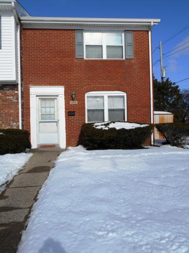 558 E 34th Street Photo 1