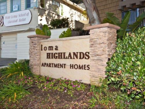 Elan Loma Highlands Photo 1