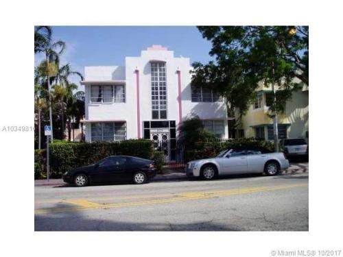 1525 Meridian Ave Miami Beach Fl 33139 Photo 1
