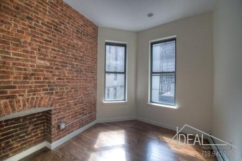 156 Adelphi Brooklyn Photo 1