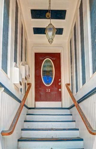 32 Haynes Street #2 Photo 1