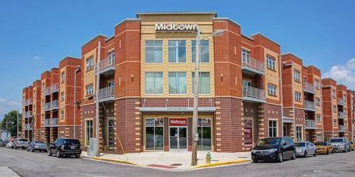 Midtown at WKU Photo 1