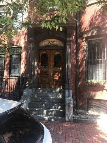 507 Shawmut Avenue #3 Photo 1